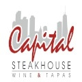 Capital SteakHouse Lagoa